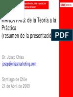 viewDocumentoPDF.pdf