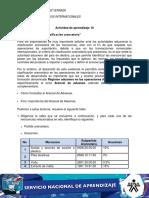 Evidencia 2 Taller Clasificacion Arancelaria (1)