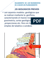 Exponer de Geoestadistica1