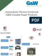 GW_QO2-GSE-18