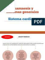 Sintomas Grales s.c