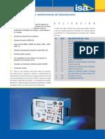 T_3000.pdf