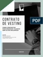 Contrato de Vesting 1