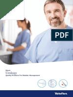940842-00UK01 UR Urology Catalogue BR 1701