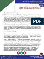 Boletín Litúrgico 010 PDF