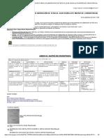 Gmail - Detalle Del Proceso Para La Elaboración de Tesis Al 22.09.19 (Incluye Matriz de Consistencia)