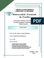 Direccion i Indecopi-final