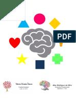 Caderno de Atividades 1.pdf