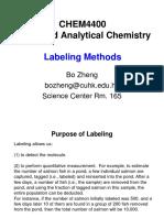 CHM4400_lecture08_labeling.pdf