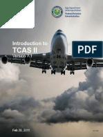 TCAS II V7.1 Intro booklet.pdf