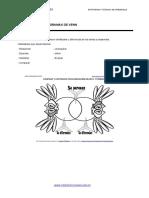 16.-DIAGRAMAS-DE-VENN.doc