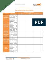 C6AC1R7_Rubrica Para Validar Instrumentos de Evaluacion