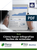 como_hacer_infografias_faciles_de_entender.pdf