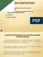 2. PRESENTACION 1A. PROCESOS CONSTRUCIVOS...pdf-1.pdf
