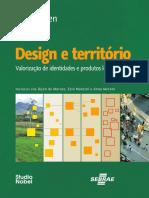 Design_e_territorio_-_pdf_completo.pdf
