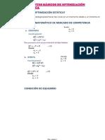 197414145-CONCEPTOS-BASICOS-DE-OPTIMIZACION-ESTATICA.pdf