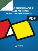 Manual-LibrosCasas.pdf