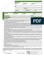 APPLICATION-FORM-2.pdf