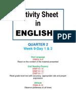 AS-EN6-Q2-W9-D1_2.pdf