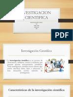 IVESTIGACION CIENTIFICA.pptx