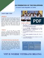 VFP-flyer