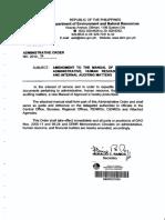 dao-2010-14_946.pdf