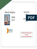 Alarme de emergência AE-05.pdf