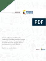 1 1 Documento colombia nuestro pais