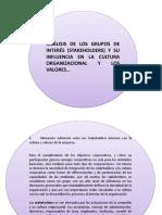 trabajo estrategias gerenciales.pptx