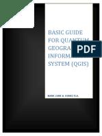 Qgis guide.docx
