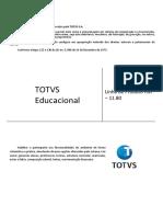 rm-educacional.pdf