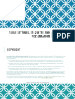 Table-Settings-Etiquette-and-Presentation-PPT.pptx