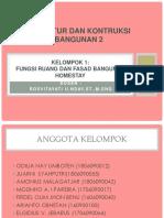 PRESENTASI PERBAIKAN KEL.1.pptx