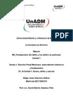 M5_U1_S1_EDSG.pdf
