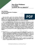 reflexiones sobre rahner desde america.pdf