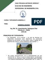 1.-CONSTANTES-ESTADIMÉTRICAS
