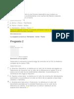 CONTABILIDAD FINANCIERA (3)