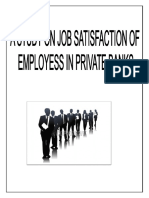 job satisfaction_243562420.docx
