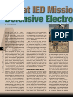 AN:VLQ-12 JED-IED-Defensive-EA 2015-09.pdf