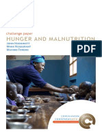 Hunger+and+Malnutrition.pdf