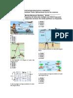 Aplicaciones ley de los cosenos 2 angulos-1.pdf