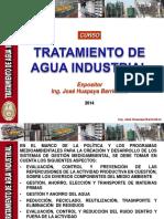AGUA_CLASE_1.pptx