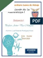 distancia completo.pdf