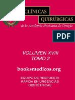 equipo_de_respuesta_rapida_en_urgencias_obtetricas_t2_booksmedicos.org.pdf