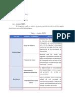 Análisis del mercado proveedor (1).docx