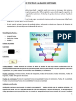 TALLER DE TESTING Y CALIDAD DE SOFTWARE.docx