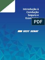618 Introduçao Conduçao 03082017