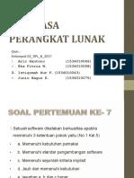 soal-soal-pertemuan-7-170530115637.doc