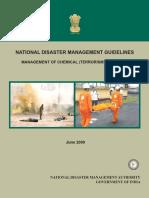 chemicalterrorismdisaster.pdf