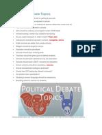 debate topics.docx